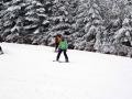 oboz-narciarski-Bialka_Tatrzanska_2014_1T (83)