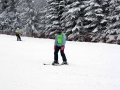 oboz-narciarski-Bialka_Tatrzanska_2014_1T (84)