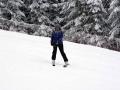 oboz-narciarski-Bialka_Tatrzanska_2014_1T (85)
