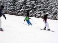 oboz-narciarski-Bialka_Tatrzanska_2014_1T (86)
