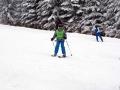 oboz-narciarski-Bialka_Tatrzanska_2014_1T (87)