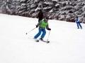oboz-narciarski-Bialka_Tatrzanska_2014_1T (88)