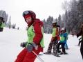 oboz-narciarski-Bialka_Tatrzanska_2014_1T (9)