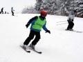 oboz-narciarski-Bialka_Tatrzanska_2014_1T (91)