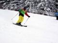 oboz-narciarski-Bialka_Tatrzanska_2014_1T (92)