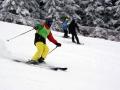 oboz-narciarski-Bialka_Tatrzanska_2014_1T (93)
