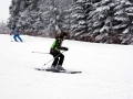oboz-narciarski-Bialka_Tatrzanska_2014_1T (95)
