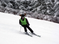 oboz-narciarski-Bialka_Tatrzanska_2014_1T (96)