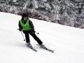 oboz-narciarski-Bialka_Tatrzanska_2014_1T (97)