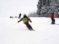 oboz-narciarski-Bialka_Tatrzanska_2014_1T (98)