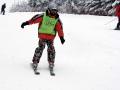 oboz-narciarski-Bialka_Tatrzanska_2014_1T (99)