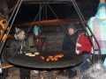 oboz-narciarski-Bialka_Tatrzanska_2014_2T (1)