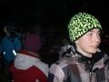 oboz-narciarski-Bialka_Tatrzanska_2014_2T (10)