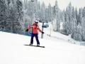 oboz-narciarski-Bialka_Tatrzanska_2014_2T (100)