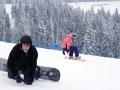 oboz-narciarski-Bialka_Tatrzanska_2014_2T (101)