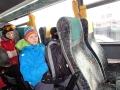 oboz-narciarski-Bialka_Tatrzanska_2014_2T (102)