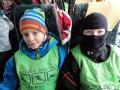 oboz-narciarski-Bialka_Tatrzanska_2014_2T (103)