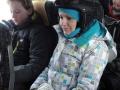 oboz-narciarski-Bialka_Tatrzanska_2014_2T (104)