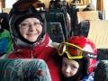 oboz-narciarski-Bialka_Tatrzanska_2014_2T (106)