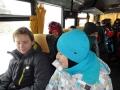 oboz-narciarski-Bialka_Tatrzanska_2014_2T (107)