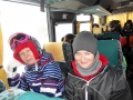 oboz-narciarski-Bialka_Tatrzanska_2014_2T (108)