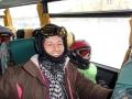 oboz-narciarski-Bialka_Tatrzanska_2014_2T (109)