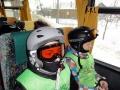 oboz-narciarski-Bialka_Tatrzanska_2014_2T (110)
