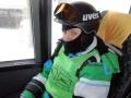 oboz-narciarski-Bialka_Tatrzanska_2014_2T (111)