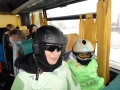 oboz-narciarski-Bialka_Tatrzanska_2014_2T (113)