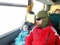 oboz-narciarski-Bialka_Tatrzanska_2014_2T (114)