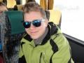 oboz-narciarski-Bialka_Tatrzanska_2014_2T (115)
