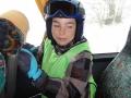 oboz-narciarski-Bialka_Tatrzanska_2014_2T (116)