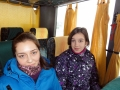oboz-narciarski-Bialka_Tatrzanska_2014_2T (117)
