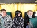 oboz-narciarski-Bialka_Tatrzanska_2014_2T (118)