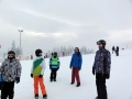 oboz-narciarski-Bialka_Tatrzanska_2014_2T (119)