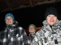 oboz-narciarski-Bialka_Tatrzanska_2014_2T (12)