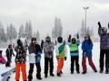 oboz-narciarski-Bialka_Tatrzanska_2014_2T (121)