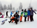 oboz-narciarski-Bialka_Tatrzanska_2014_2T (122)