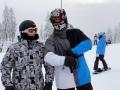 oboz-narciarski-Bialka_Tatrzanska_2014_2T (123)
