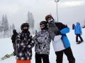 oboz-narciarski-Bialka_Tatrzanska_2014_2T (124)