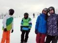 oboz-narciarski-Bialka_Tatrzanska_2014_2T (125)