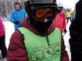 oboz-narciarski-Bialka_Tatrzanska_2014_2T (126)