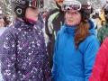 oboz-narciarski-Bialka_Tatrzanska_2014_2T (129)