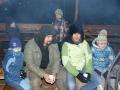 oboz-narciarski-Bialka_Tatrzanska_2014_2T (13)
