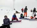 oboz-narciarski-Bialka_Tatrzanska_2014_2T (130)