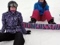 oboz-narciarski-Bialka_Tatrzanska_2014_2T (131)