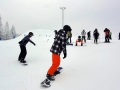 oboz-narciarski-Bialka_Tatrzanska_2014_2T (133)