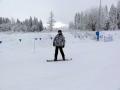 oboz-narciarski-Bialka_Tatrzanska_2014_2T (135)