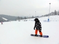 oboz-narciarski-Bialka_Tatrzanska_2014_2T (137)