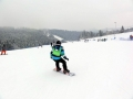 oboz-narciarski-Bialka_Tatrzanska_2014_2T (138)